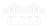 Cisco_Logo_CMYK_white-01.png