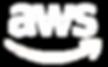 aws_logo_smile_white.png