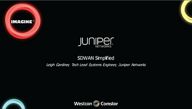 Juniper SDWAN Simplified-01.png