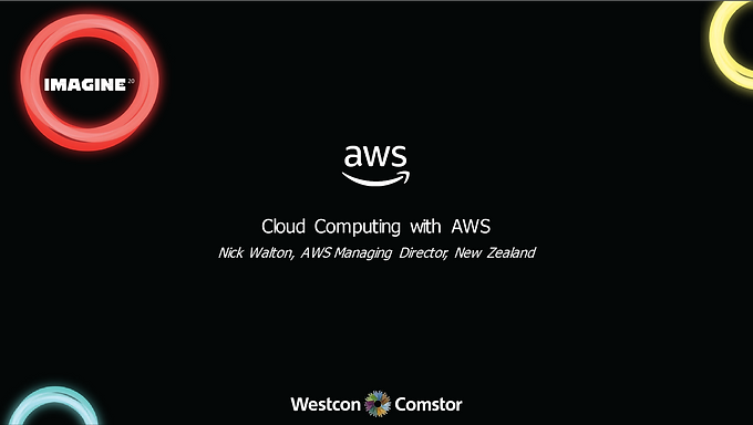 AWS Cloud computing-01.png