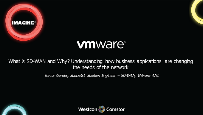 VMWare What is SDWAN and Why-01.png