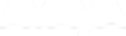 AVAYA logo white-01.png
