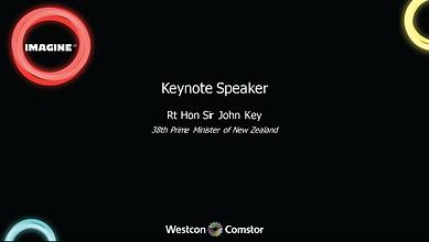 John Key Keynote-01.png
