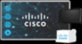 Cisco Marketplace-01.png
