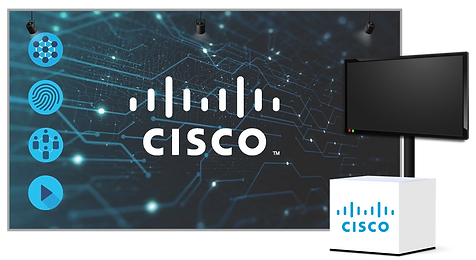 Cisco Marketplace-01.png