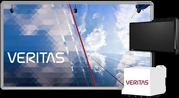 Veritas Marketplace-01.png