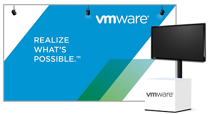 VMware Marketplace Stand-01.png