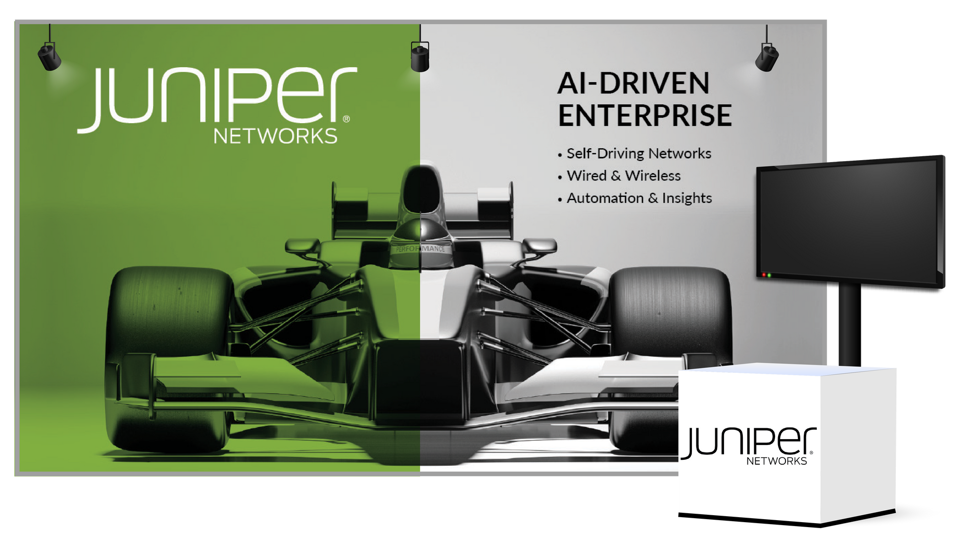 Juniper Marketplace-01.png