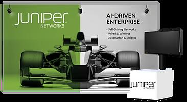 Juniper Marketplace-01.png