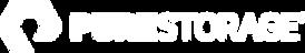 ps-logo-digital-w.png