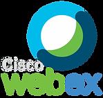 Cisco Webex Logo-01.png