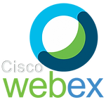 Cisco Webex Logo-01.png