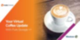 Pure Storage Coffee Update.jpg