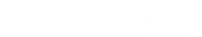 PANW_Parent_Brand_Primary_Logo_CMYK-inve