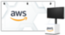 AWS Marketplace Stand-01.png
