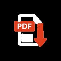 PDF IMG-01.png
