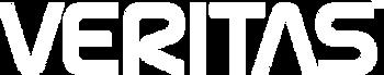 Veritas_Logo_WHITE_1000x197.png