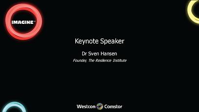Dr Sven Hansen Keynote-01.png