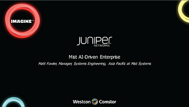 Juniper Mist AI-Driven Enterprise-01.png