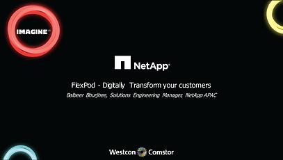 NetApp FlexPod-01.png