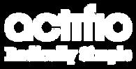 ACTIFIO logo white-01.png