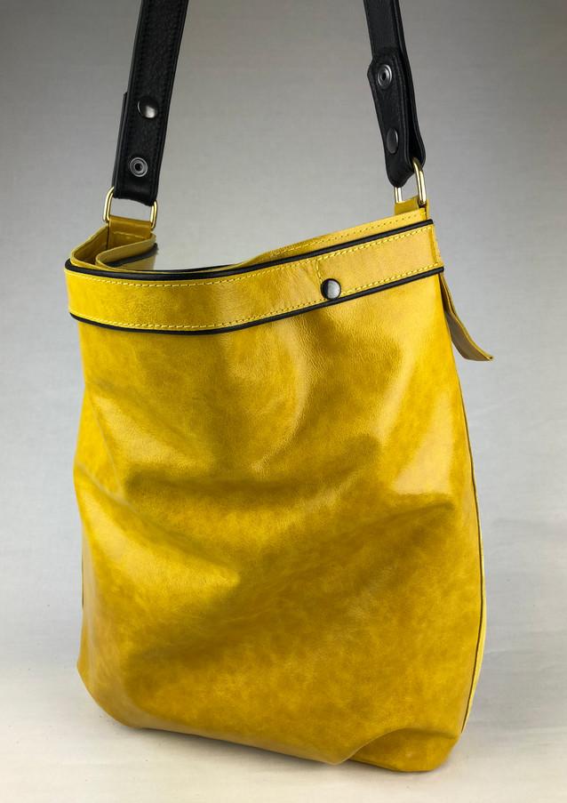 Multi bag_06 (free style)