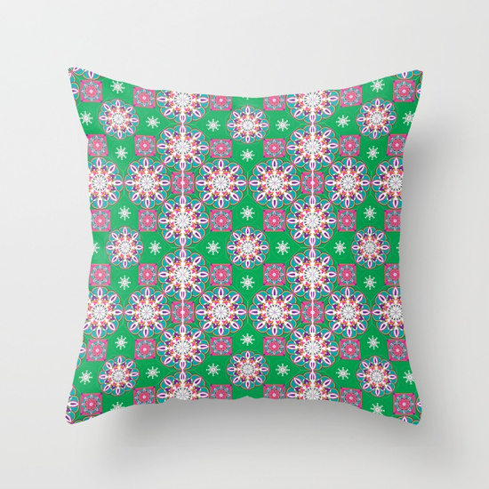 moroccan-mix-no6-pillows