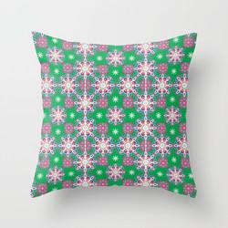 moroccan-mix-no6-pillows