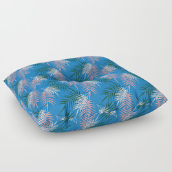 palm-springs-no2-floor-pillows