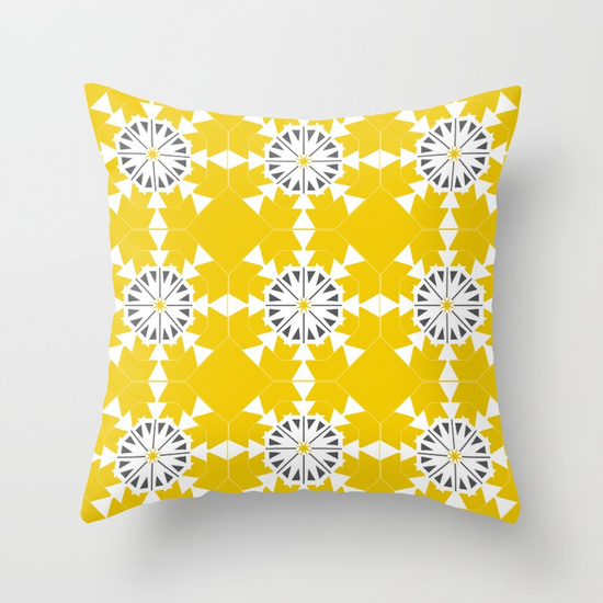 moroccan-mix-no3-pillows