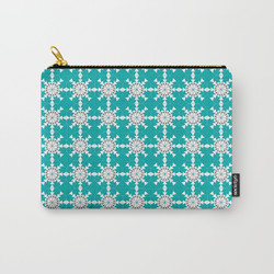 moroccan-mix-no4-carry-all-pouches