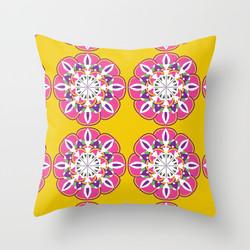 moroccan-mix-no5-pillows