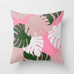 camo-palm-no7-pillows