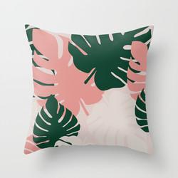camo-palm-no4-pillows