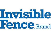 web.InvisibleFence-16614466.jpeg