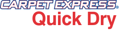 logo-quickdry.png