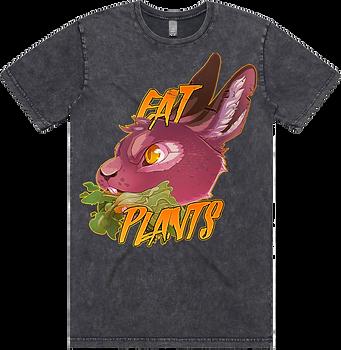 EAT PLANTS PROMO.png