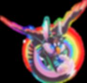 rainbow meek.png