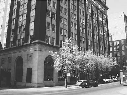 Gaslamp Capital Historic Tax Credit Investor United States