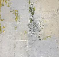 artanita Dübendorf, Kunst, Malen, Anita Burkhalter, Kurse