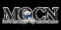 MOCN Logo Draft 1.png