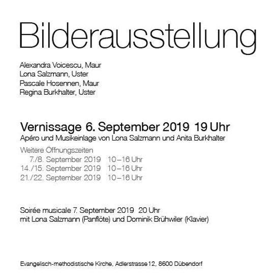 flyer_einladung_seite2.JPG