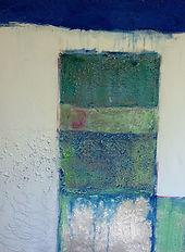 artanita Dübendorf, Kunst, Malen, Anita Burkhalter, CVJM Zentrum Hasliberg