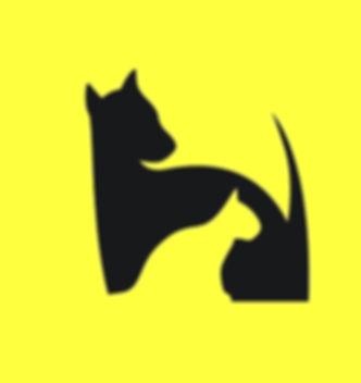 логотип Veteta.jpg