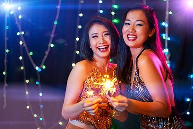young-women-enjoying-party.jpg