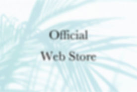 official web store.jpg