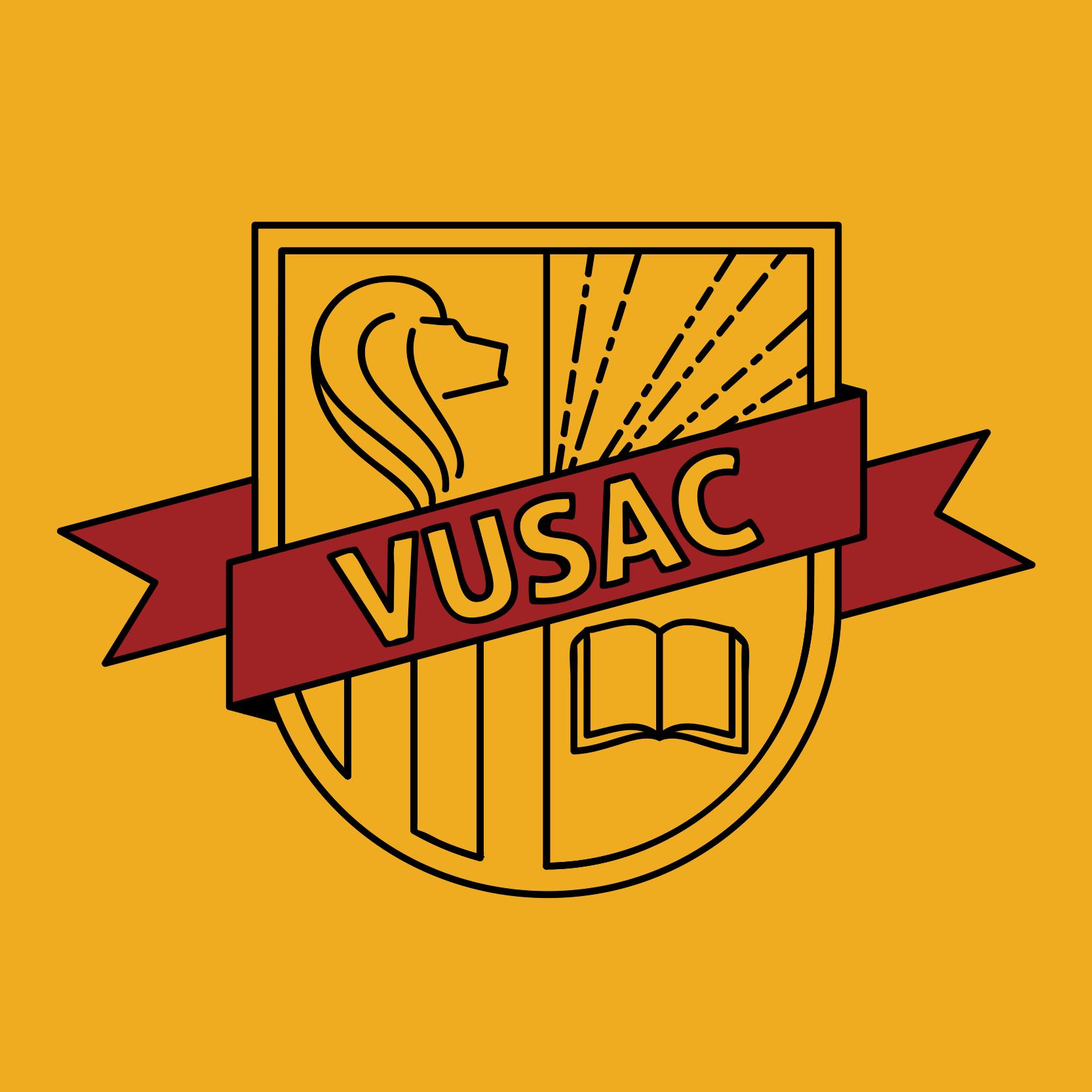 (c) Vusac.ca