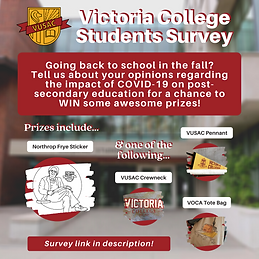 COVID Fall Survey.png