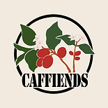 Caffiends.png