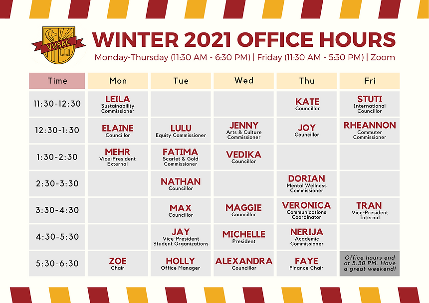 Winter 2021 Office Hours.png